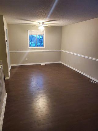 Photo 13: 4718 37A Avenue in Edmonton: Zone 29 House for sale : MLS®# E4183878