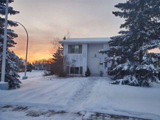 Photo 4: 4718 37A Avenue in Edmonton: Zone 29 House for sale : MLS®# E4183878