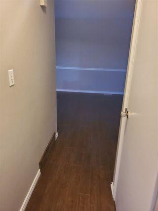 Photo 9: 4718 37A Avenue in Edmonton: Zone 29 House for sale : MLS®# E4183878