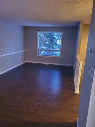 Photo 11: 4718 37A Avenue in Edmonton: Zone 29 House for sale : MLS®# E4183878