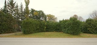 Photo 1: 11 Macpherson Crescent in Kawartha Lakes: Rural Eldon Property for sale : MLS®# X4678685