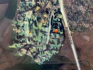 Photo 14: 11 Macpherson Crescent in Kawartha Lakes: Rural Eldon Property for sale : MLS®# X4678685