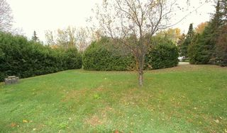 Photo 13: 11 Macpherson Crescent in Kawartha Lakes: Rural Eldon Property for sale : MLS®# X4678685