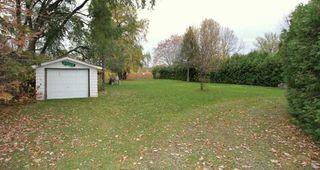 Photo 3: 11 Macpherson Crescent in Kawartha Lakes: Rural Eldon Property for sale : MLS®# X4678685