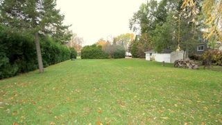 Photo 10: 11 Macpherson Crescent in Kawartha Lakes: Rural Eldon Property for sale : MLS®# X4678685