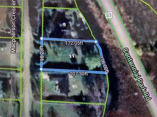 Photo 15: 11 Macpherson Crescent in Kawartha Lakes: Rural Eldon Property for sale : MLS®# X4678685