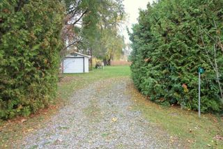 Photo 2: 11 Macpherson Crescent in Kawartha Lakes: Rural Eldon Property for sale : MLS®# X4678685