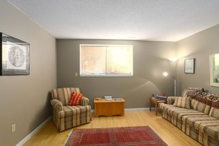 Photo 15: 1 220 E KEITH Road in North Vancouver: Central Lonsdale Townhouse for sale : MLS®# R2439322