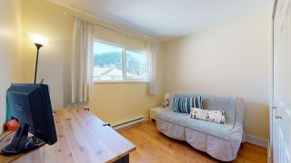 "Photo 12: 35 41449 GOVERNMENT Road in Squamish: Brackendale Townhouse for sale in ""Emerald Place"" : MLS®# R2447820"