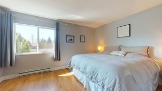 "Photo 9: 35 41449 GOVERNMENT Road in Squamish: Brackendale Townhouse for sale in ""Emerald Place"" : MLS®# R2447820"