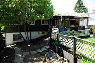 Photo 2: 3 MOUNT ROYAL Drive: St. Albert House for sale : MLS®# E4199262