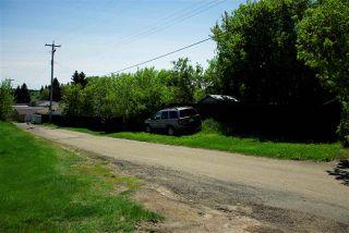Photo 24: 3 MOUNT ROYAL Drive: St. Albert House for sale : MLS®# E4199262