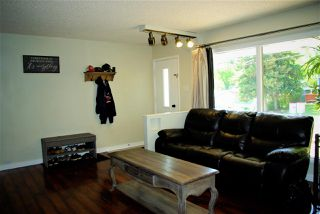 Photo 9: 3 MOUNT ROYAL Drive: St. Albert House for sale : MLS®# E4199262