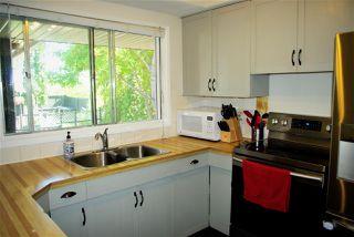 Photo 4: 3 MOUNT ROYAL Drive: St. Albert House for sale : MLS®# E4199262