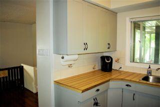 Photo 6: 3 MOUNT ROYAL Drive: St. Albert House for sale : MLS®# E4199262