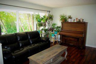 Photo 10: 3 MOUNT ROYAL Drive: St. Albert House for sale : MLS®# E4199262