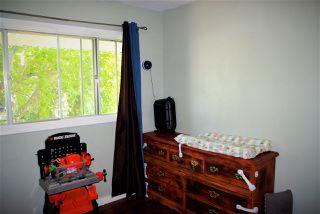 Photo 15: 3 MOUNT ROYAL Drive: St. Albert House for sale : MLS®# E4199262