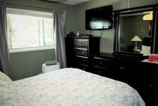 Photo 13: 3 MOUNT ROYAL Drive: St. Albert House for sale : MLS®# E4199262