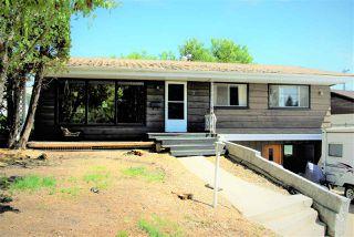 Photo 1: 3 MOUNT ROYAL Drive: St. Albert House for sale : MLS®# E4199262
