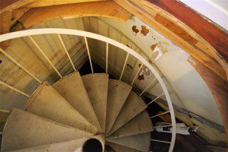 Photo 18: 3 MOUNT ROYAL Drive: St. Albert House for sale : MLS®# E4199262
