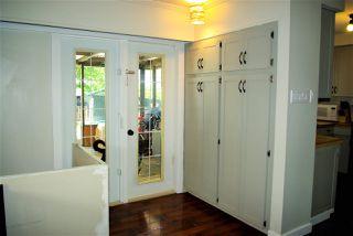 Photo 7: 3 MOUNT ROYAL Drive: St. Albert House for sale : MLS®# E4199262