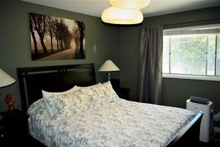 Photo 12: 3 MOUNT ROYAL Drive: St. Albert House for sale : MLS®# E4199262