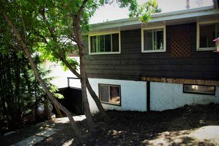 Photo 22: 3 MOUNT ROYAL Drive: St. Albert House for sale : MLS®# E4199262