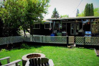 Photo 3: 3 MOUNT ROYAL Drive: St. Albert House for sale : MLS®# E4199262