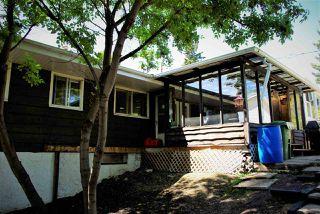 Photo 21: 3 MOUNT ROYAL Drive: St. Albert House for sale : MLS®# E4199262
