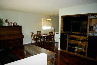 Photo 11: 3 MOUNT ROYAL Drive: St. Albert House for sale : MLS®# E4199262