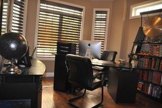 Photo 4: : St. Albert House Half Duplex for sale : MLS®# E4200591