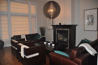 Photo 5: : St. Albert House Half Duplex for sale : MLS®# E4200591