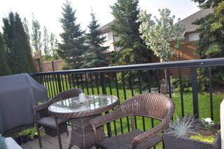 Photo 10: : St. Albert House Half Duplex for sale : MLS®# E4200591