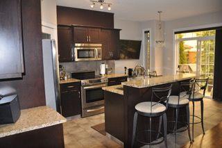 Photo 6: : St. Albert House Half Duplex for sale : MLS®# E4200591