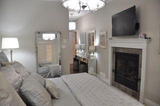 Photo 11: : St. Albert House Half Duplex for sale : MLS®# E4200591
