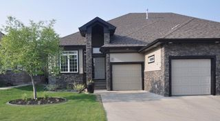 Photo 1: : St. Albert House Half Duplex for sale : MLS®# E4200591