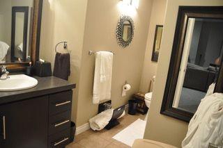 Photo 16: : St. Albert House Half Duplex for sale : MLS®# E4200591