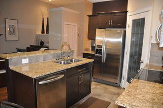 Photo 8: : St. Albert House Half Duplex for sale : MLS®# E4200591
