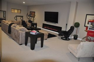 Photo 14: : St. Albert House Half Duplex for sale : MLS®# E4200591