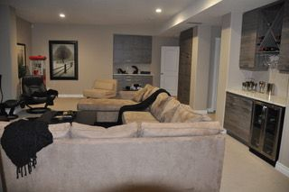 Photo 15: : St. Albert House Half Duplex for sale : MLS®# E4200591