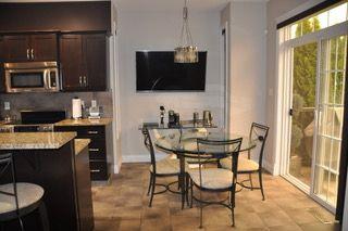 Photo 9: : St. Albert House Half Duplex for sale : MLS®# E4200591