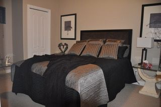 Photo 18: : St. Albert House Half Duplex for sale : MLS®# E4200591