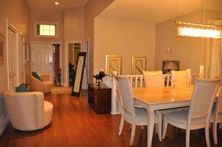 Photo 2: : St. Albert House Half Duplex for sale : MLS®# E4200591