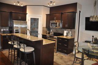 Photo 7: : St. Albert House Half Duplex for sale : MLS®# E4200591