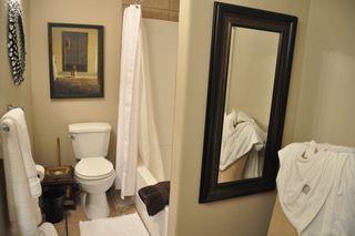 Photo 17: : St. Albert House Half Duplex for sale : MLS®# E4200591
