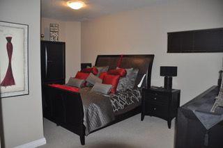 Photo 13: : St. Albert House Half Duplex for sale : MLS®# E4200591