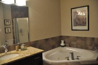 Photo 12: : St. Albert House Half Duplex for sale : MLS®# E4200591