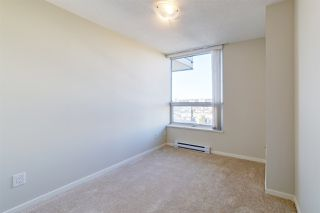"""Photo 10: 1707 6658 DOW Avenue in Burnaby: Metrotown Condo for sale in """"Moda by Polygon"""" (Burnaby South)  : MLS®# R2463781"""