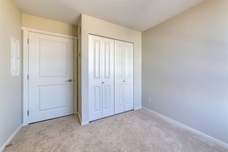 """Photo 11: 1707 6658 DOW Avenue in Burnaby: Metrotown Condo for sale in """"Moda by Polygon"""" (Burnaby South)  : MLS®# R2463781"""