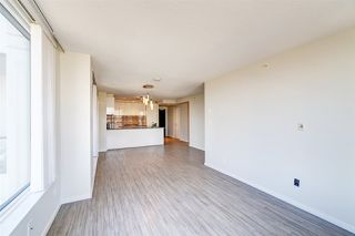 """Photo 6: 1707 6658 DOW Avenue in Burnaby: Metrotown Condo for sale in """"Moda by Polygon"""" (Burnaby South)  : MLS®# R2463781"""